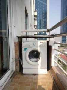 17-washing-machine-of-nyg-homestay-in-hanoi