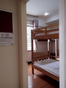 18-dorm-2-floor-bed-02