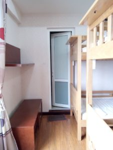 19-dorm-2-floor-bed-03