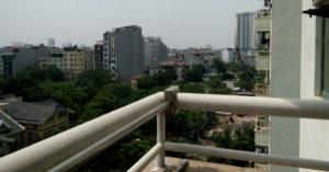 7-city-view-01