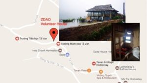 CVTD Sapa office 031