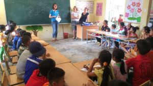 Cvtd Sapa teaching english 005