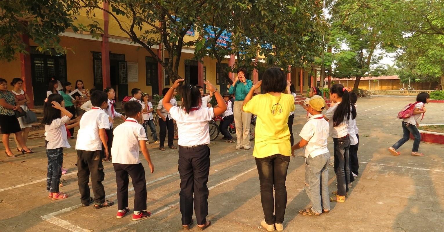 banner9.cvtd vietnam