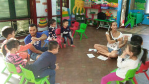 cvtd_teaching_english_kindgarten_2