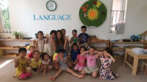 cvtd_teaching_english_kindgarten_4_new_day