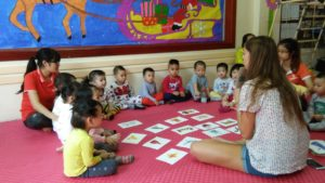 cvtd_teaching_english_kindgarten_5_thien_hien