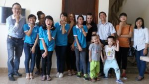 cvtd_teaching_english_outkirt_hanoi_01