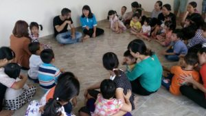 cvtd_teaching_english_outkirt_hanoi_02