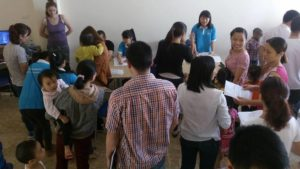 cvtd_teaching_english_outkirt_hanoi_03