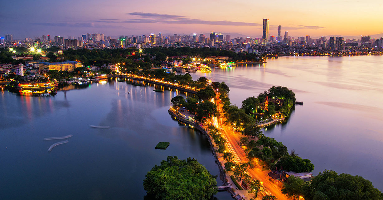 hanoi-top-10-attractions
