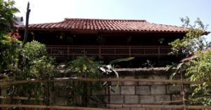 04-front-of-quynh-son-nyg-homestay