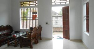 04-living-room-in-binh-minh-nyg-homestay