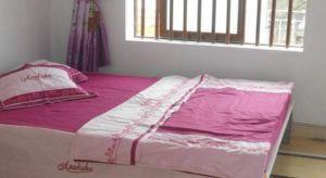 07-double-room-in-binh-minh-nyg-homestay
