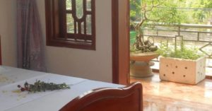 08-double-room-in-binh-minh-nyg-homestay