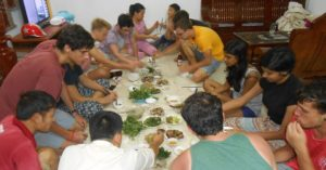 09-dinner-at-nyg-homestay