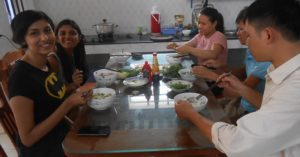 10-dinner-at-nyg-homestay
