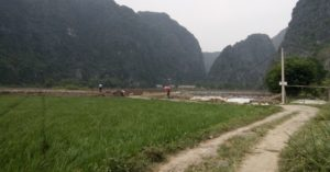 14-wild-nature-in-ninh-binh-homestay