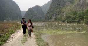 15-wild-nature-in-ninh-binh-homestay