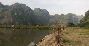 16-wild-nature-in-ninh-binh-homestay