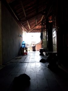 17-hall-of-quynh-son-nyg-homestay
