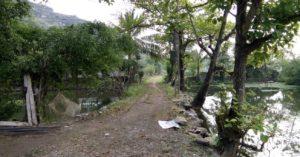 17-ninh-xuan-village