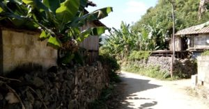 23-quynh-son-village-road
