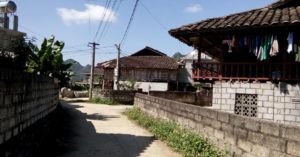 24-quynh-son-village-road