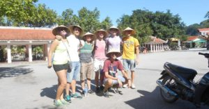 25-community-travel-nyg-homestay_trang-an