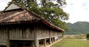 50-nong-luc-temple