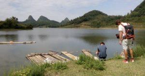 51-tam-hoa-lake