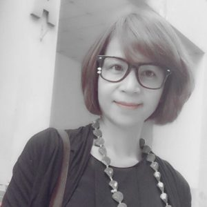 2 Luana Nguyen