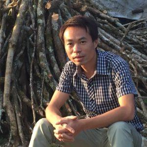 8 Do Trong Nguyen