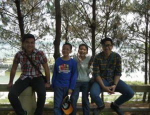 Cvtd volunteer trip 013