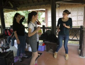 Cvtd volunteer trip 015