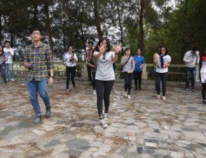 Cvtd volunteer trip 028