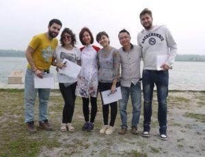 Cvtd volunteer trip 047