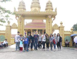 Cvtd volunteer trip 051