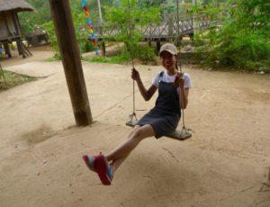 Cvtd volunteer trip 054
