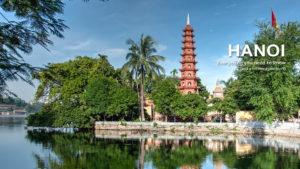 vietnam_1.1_hanoi-guide