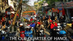 vietnam_1.1_hanoi_old_quarter