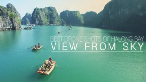 vietnam_2.1_Halong-bay-sky-shots