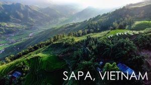 vietnam_3.1_sapa