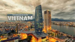 vietnam_5.1_danang_city