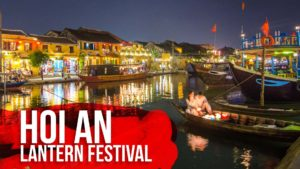 vietnam_6.1_hoi_an_Lantern-Festival-Featured-image